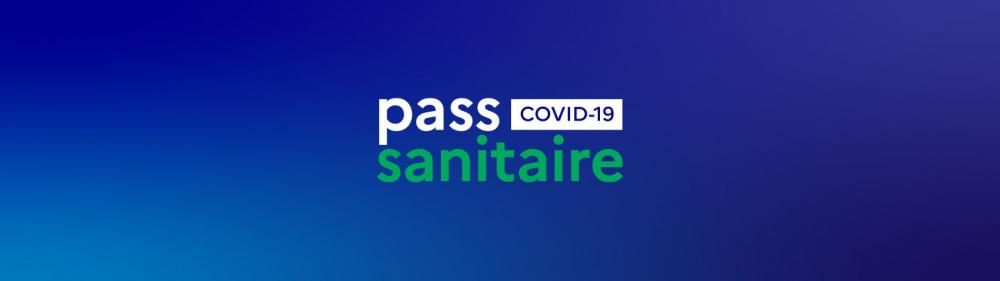 Informations pass prestataires
