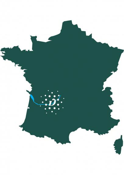 Carte nationale